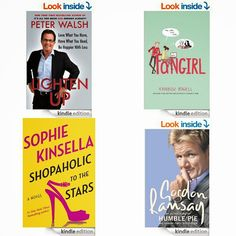 4 books to read in September - blogged today #books #reading #casadage
