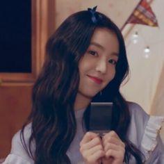 Do zobaczenia w realu, ale to chyba nie mam pojęcia jak się spotkamy Kpop Girl Groups, Korean Girl Groups, Kpop Girls, Seulgi, Girl Day, My Girl, Queens, Red Velvet Irene, Ulzzang Girl