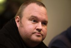 New Zealand High Court upholds Kim Dotcom extradition ruling