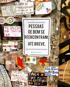 Entre linhas .. Some Quotes, Words Quotes, Art Quotes, Inspirational Quotes, Street Quotes, Pretty Quotes, Typography Quotes, Photo Quotes, Music Quotes