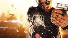 Battlefield: Hardline - http://www.tecnogaming.com/2015/05/battlefield-hardline/