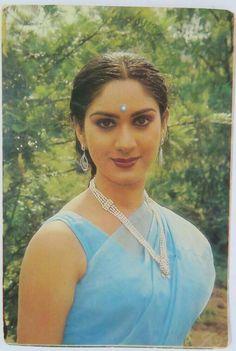 223 best meenakshi sheshadri images on pinterest meenakshi seshadri altavistaventures Gallery