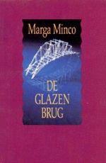 Boekenweekgeschenk 1986