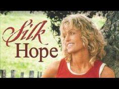 Silk Hope - Romance Movie With Farrah Fawcett