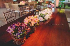 Fotografo de casamentos - A Arte de contar Histórias... - Blog - Ludimila❤Glauco   O casamento