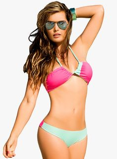 Beachwear - Buy Swimsuit for women,Swimming suits Online in India