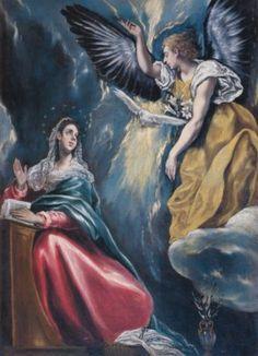 ラファエロ 天使 - Google 検索