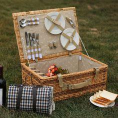 cesta de picnic rectagunlar portugal - Google Search