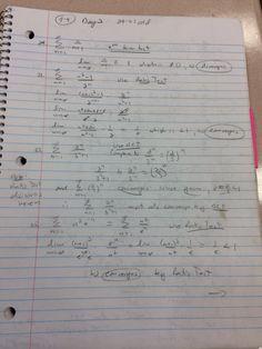 Good Job, Sheet Music, Bullet Journal, Math, Math Resources, Music Score, Music Notes, Mathematics