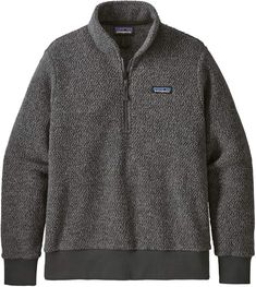 c008d87b3 See more. Patagonia Women's Woolyester Fleece Pullover Patagonia Better  Sweater, Patagonia Fleece Pullover, Sweater Jacket,