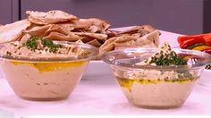 Δοκιμάστε το! Dressings, Sauces, Dips, Recipies, Greek, Food And Drink, Cooking, Desserts, Recipes
