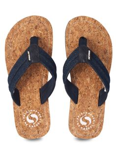 Why Sole Threads Flip Flops Are So Popular In India.@ http://solethreads.tumblr.com/post/131140833284/why-sole-threads-flip-flops-are-so-popular-in