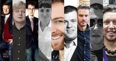 Už příští týden se ve Zlíně setká DESIGN a MARKETING - http://detepe.sk/uz-pristi-tyden-se-ve-zline-setka-design-a-marketing/
