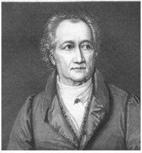 """""""Quem não beija é como um morto."""" - Johann Wolfgang Von Goethe"""