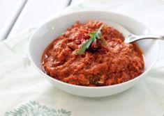Sušené paradajky San Marzano