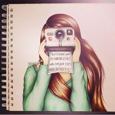 "26 Likes, 2 Comments - Sammy Baxter (@sammybaxterart) on Instagram: ""Artwork by @colour_me_creative @kristinawebb_ #kristinagiveaway3"""
