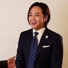 my prince my angel  @_asia_prince_jks @jang_keun_suk.love @eyelineraddictpr1nce @asiaprincejks @actor.jangkeunsuk #_asia_prince_jks #jang_keun_suk #jangkeunsuk #koreansinger #koreanactor #korea #koreanstar #korean #socute #star #handsome #kiss #myprince #mylove #beautiful #prettyman #angel #treejcompany #saranghe #saranghae #repost