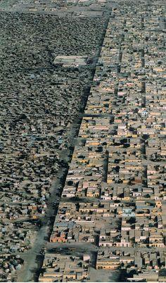 nouakchott mauritania