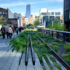 Stunning 30 Best Image The New York City High Line Architecture https://cooarchitecture.com/2017/04/14/30-best-image-new-york-city-high-line-architecture/