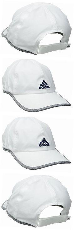 d8ad1d5edea 2016 NEW Brooklyn Cap black white baseball cap snapback hats 5 panel ...