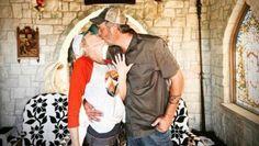 Blake Shelton Gwen Stefani, Blake Shelton And Gwen, Gwen Stefani And Blake, Gavin Rossdale, George Clooney, Brad Pitt, Celebrity Couples, Celebrity News, Gwen And Blake