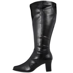 Womens PredictionsWomen's Nadia Tall Boot- extended calf