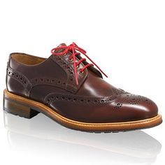 Are these hit or miss? Comment below _________________________________ Photo: @randbman #mensshoes #mensshoe #suede #burgundy #shoes #shoestagram #shoelover #shoesaddict #shoestyle #mensstyle #mensstreetstyle #winterfashion #xmasmarket #xmasparty #xmasjumperday #mensblogger #gq #gqmagazine #gqstyle #suitandtie #suit #professional #success #motivationalquotes #suitblogger #italiandesign #alexandercaineuk #rayyounis #wednesday #shoppingonline