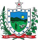 Acesse agora Prefeitura de Mataraca - PB anuncia abertura de Processo Seletivo  Acesse Mais Notícias e Novidades Sobre Concursos Públicos em Estudo para Concursos