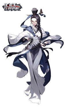 Fantasy Character Design, Character Concept, Character Inspiration, Character Art, Concept Art, Girls Characters, Fantasy Characters, Female Characters, Anime Characters