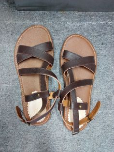 100% new - size 38