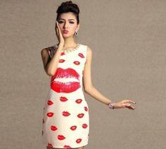 Tendencias Primavera/Verano 2014: pop-art en ropa y accesorios