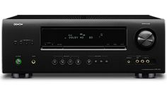 Close out special on the AVR-1312. Purchase now for only $199.99 with a FREE 1 year extended warranty and FREE ground shipping. Product ships to US only. Click link to purchase now. Hurry this deal won't last - http://usa.denon.com/US/Product/Pages/AddProductToCart.aspx?sku=AVR1312
