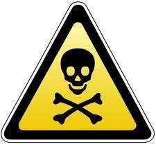 Como Eliminar Metais Pesados do Organismo  Neste artigo você vai encontrar informações sobre os da intoxicação por metais pesados e como prevenir que aconteçam e sobre como eliminar ou retirar metais pesados do organismo com detox natural, ou desintoxicação de metais pesados do organismo naturalmente!