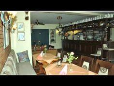 Stunning Land gut Hotel Westerkrug Wanderup Visit http germanhotelstv