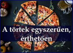 Vegetable Pizza, Mashed Potatoes, Vegetables, Ethnic Recipes, Food, Whipped Potatoes, Smash Potatoes, Essen, Vegetable Recipes