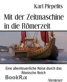 Boat, Beide, Humor, Outdoor Decor, Roman Britain, Volunteers, In Love, Weird, Adventure