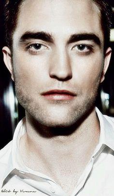 §§º§§    Robert Pattinson | Dior Rob edit by Verena
