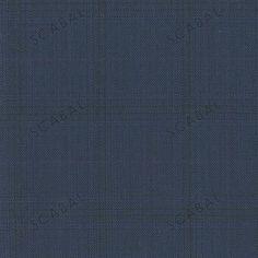 SCABAL Lapis Lazuli Super 150's & Cashmere with Lapis Lazuli  #shoprexfabrics #scabal #rexexclusive #shoponline #fabrics #suit #dappermen #fashion #shoprexfabrics #rexfabricsmiami #mens #gens #bespoketailoring #mensuits #tailoring #suits rexfabrics.com