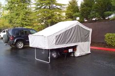 Find out about motorcycle camping gear posts Check the webpage to learn more. Motorcycle Camping, Camping Gear, Garage Systems, Strange Noises, Can Am Spyder, Tent Campers, Flat Tire, Firebird, Land Cruiser
