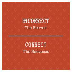 5 Common Christmas Card Grammar Mistakes to Avoid