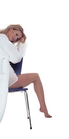 ettreduktion mit Ultraschall, Ultraschall Fett weg, Fett Verbrennung, Fettabbau, Fettzellen Wien