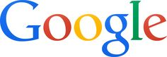 on google you can shearch for news
