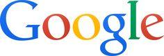 Google ウェブマスター向け公式ブログ: Google がお勧めするスマートフォンに最適化されたウェブサイトの構築方法