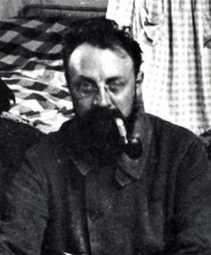 Henri Matisse. Foto tomada de http://www.mycontemporary.com/fr/artistes/henri-matisse#