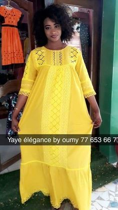 African Fashion Dresses, African Attire, African Wear, African Dress, African Lace Styles, Diana Fashion, African Traditional Dresses, Maternity Dresses, Sexy Outfits