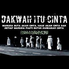 Coretan Tinta Da'i @fikir_iman_amal Dakwah tulang pun...Instagram photo | Websta (Webstagram)