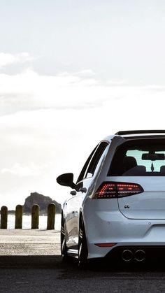 Golf Tips Driver - Golf Style Ideas - - - - Vw Golf R Mk7, Volkswagen Golf R, Vw Golf Wallpaper, Bora Tuning, Gti Mk7, Nissan, Mercedes Car, Car In The World, Car Photography
