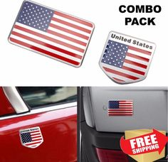 American Flag Sticker Decal Reflective Tactical Subdued Military - Motorcycle helmet decals militarysubdued american flag sticker military tactical usa helmet decal