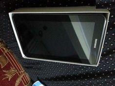 تابلت سامسونج جالاكسى... Samsung GALAXY tab 2 7.0