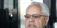 Acuerdan CCE y Coparmex Nacional impulsar desarrollo económico de BC